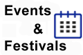 Wheatbelt South Events and Festivals Directory